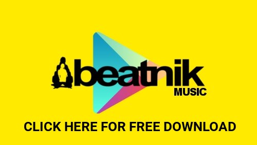 Beatnik Google Play Banner